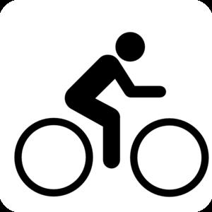 CyclingClipArt