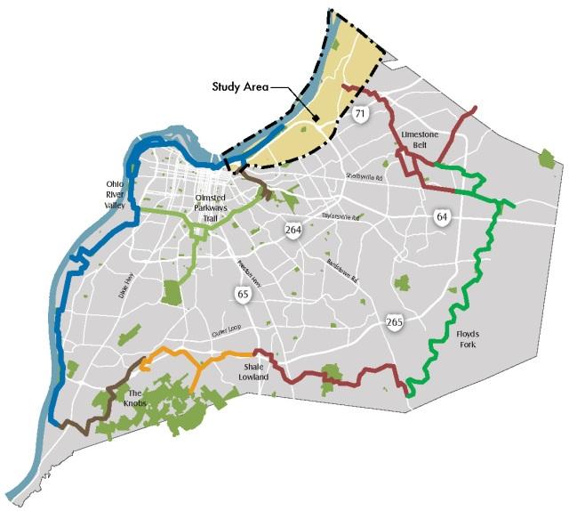 louisville-loop